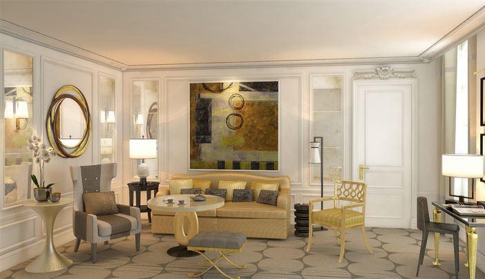 d corateur d int rieur challans les sables d 39 olonne la roche sur yon nantes eric boutin. Black Bedroom Furniture Sets. Home Design Ideas